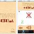 تطبيق لتعلم ابجدية تيفيناغ بالصوت و الصورة بشكل مبسط
