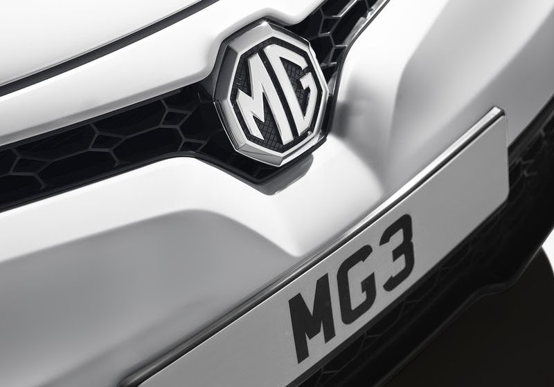 MG 3, 2014, Automotives Review, Luxury Car, Auto Insurance, Car Picture