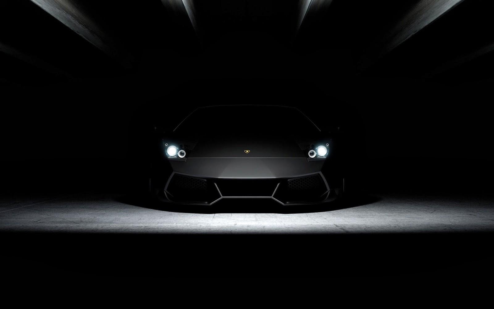 Cars Lamborghini