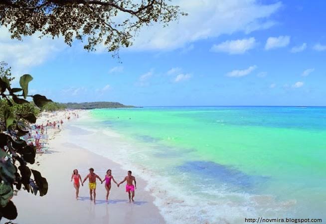 фото девушек на диком пляже крыма