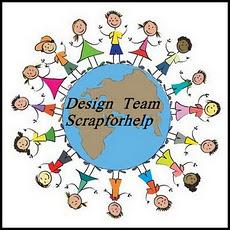 2011 - 2012 Designer for...