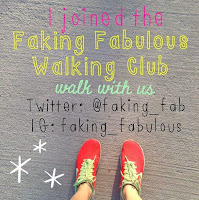 Faking Fabulous