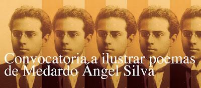 Fotografías de Medardo Ángel Silva poeta de Guayaquil