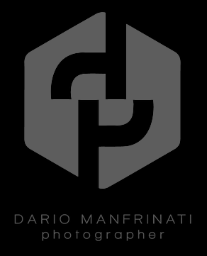 Dario Manfrinati - Photographer