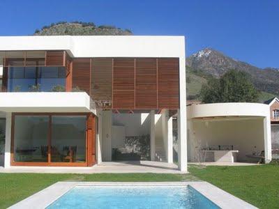 Casa minimalista, estilo minimalista, fachadas minimalistas, fachadas de casas, fachada moderna