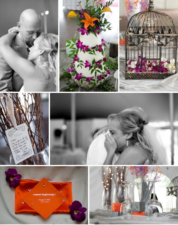 charleston weddings blog, Hilton head wedding blogs, myrtle beach weddings blog, lowcountry wedding blogs, faces in focus photography, burke manor inn