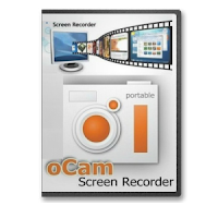 Download oCam 170.0 Repack