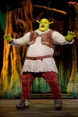 Shrek The Musical at the PPAC: 4 Pack Ticket Giveaway  Funniest New touring Musical from Broadway!