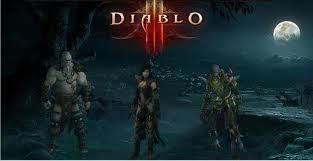 Juego Diablo 3 Lo que se viene