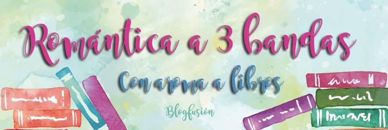 BlogFusión