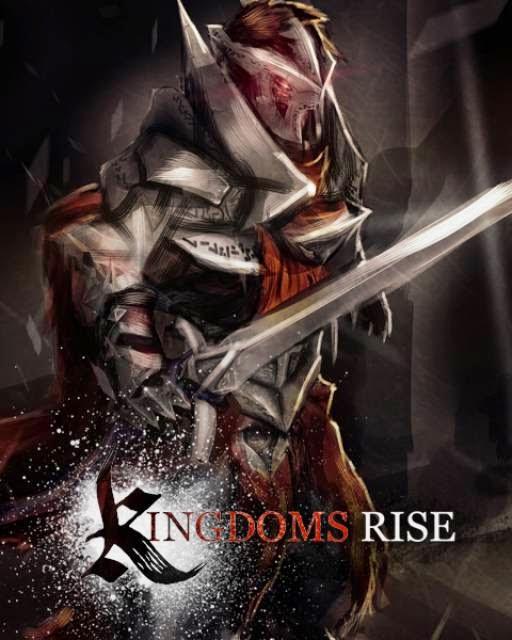 kingdoms+rise