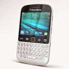 Blackberry Bold 7 9720 NGN20,000