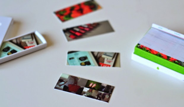 Moo-mini-business-cards