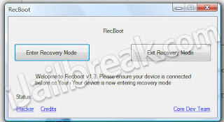 descargar recboot para windows 7