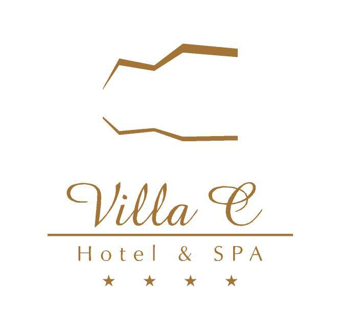 Hotel Spa Sul Garda