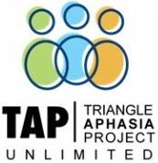 Triangle Aphasia Project