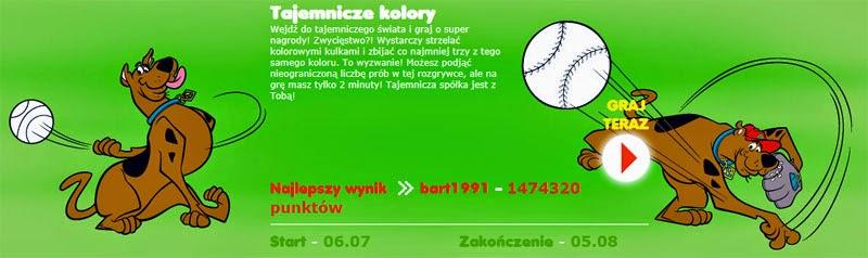 http://konkursiaki.pl/konkurs/tajemnicze-kolory