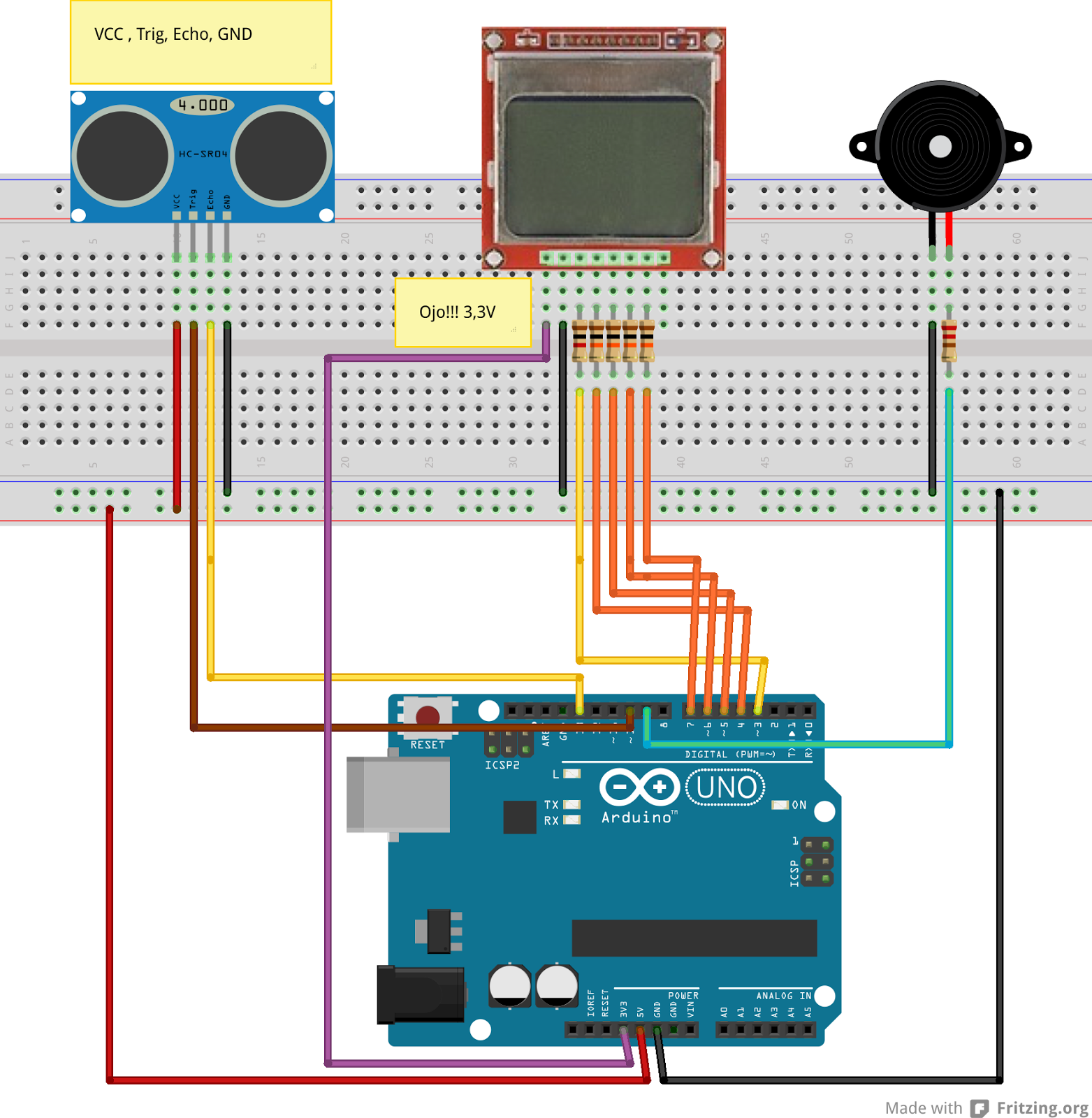 View topic - CV-Ketel aanstuur nodo V2