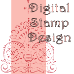 Visit My Free Digital Stamp Blog