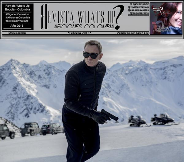 Sony-Pictures-presenta-primeras-imágenes-detrás-cámaras-película-SPECTRE-Bond-007