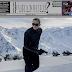 Sony Pictures presenta primeras imágenes detrás de cámaras de la película SPECTRE - Bond 007