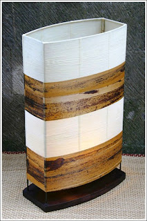 LAMPU HIAS SURYA COLLECTION
