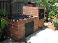 Brick Bbq Plans3