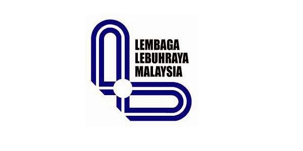 Jawatan Kerja Kosong Lembaga Lebuhraya Malaysia (LLM) logo www.ohjob.info mac 2015