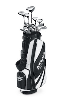 beginners guide to buying golf clubs