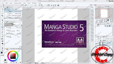 Manga studio v5 0 0 x force espa ol ul descargar for Arquitectura x86 pdf