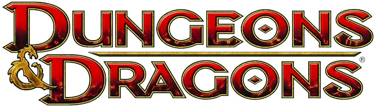 Dungeons and Dragons