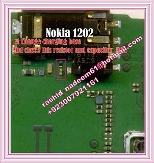1202 car logo hf 1202 cas gak respon 1202 ic