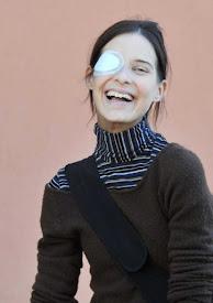 Chiara Corbella Petrillo, sito ufficiale