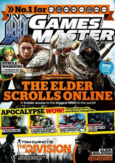 Majalah Digital Gratis