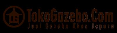 Toko Gazebo  |  Pusatnya Gazebo Jepara