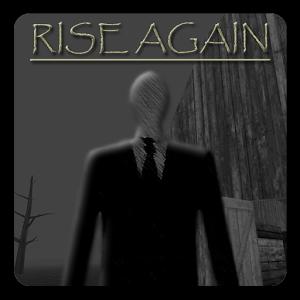 Tentang Game Slender Man Rise Again yang Sangat Bagus