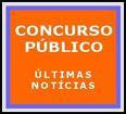Concursos Públicos Federais – Boas notícias