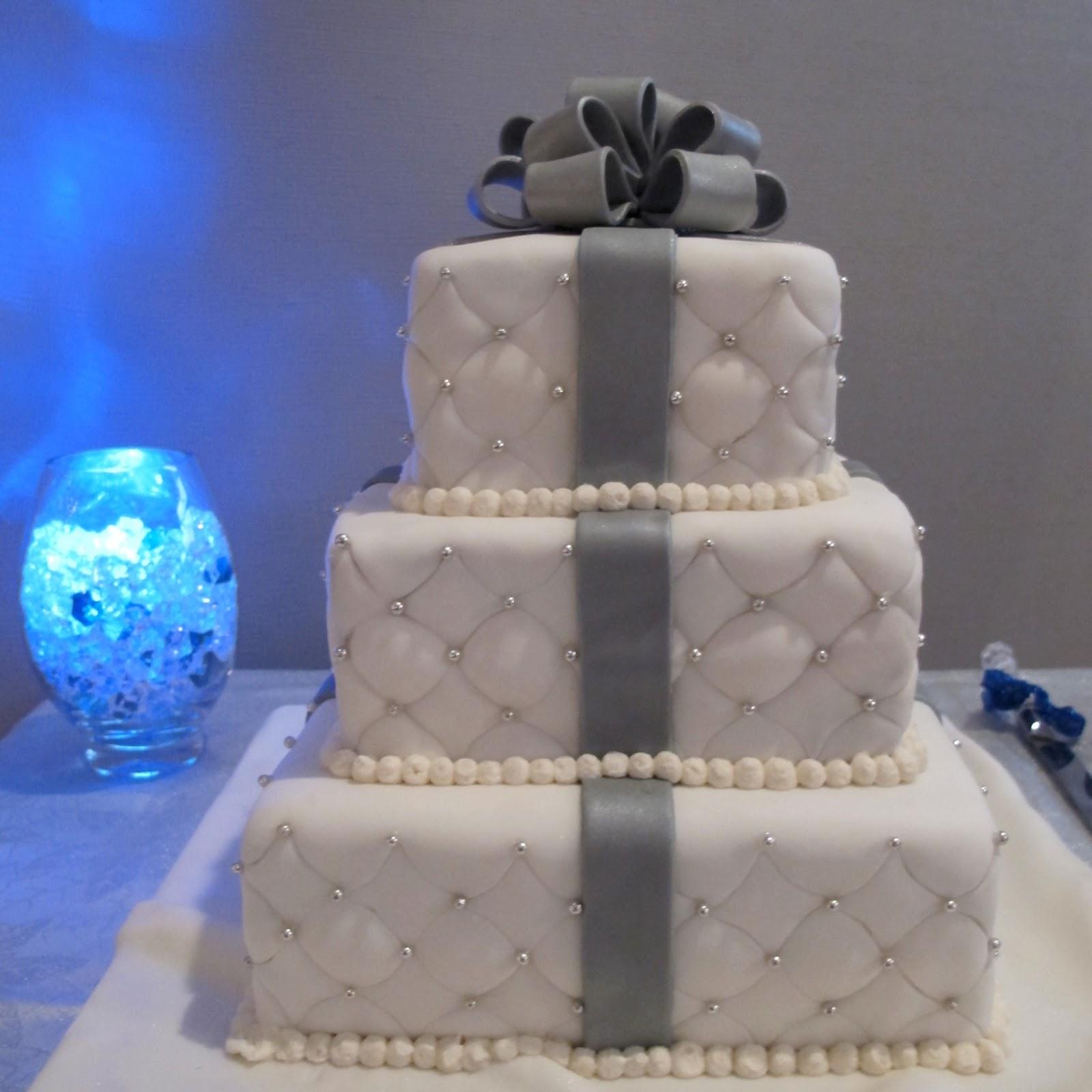 RTs Creative Cakes