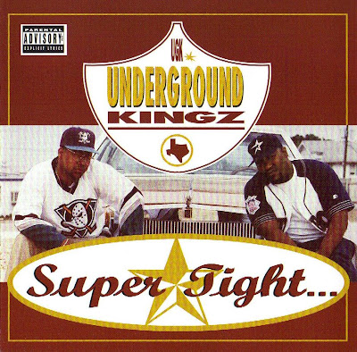 U.G.K.-Super_Tight-1994-214_INT