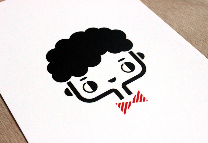 http://www.lesfollesmarquises.com/product/carte-postale-happy