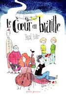 http://bouquinsenfolie.blogspot.fr/2015/09/mon-paris-litteraire-une-lecture-coup-de.html