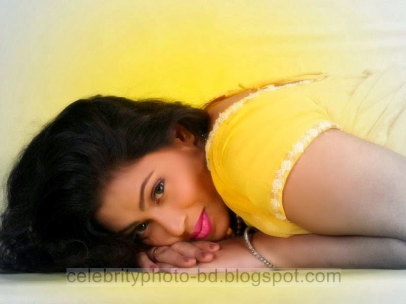 Bangladeshi+Hot+Model+Popy's+Exclusive+Latest+Unseen+Photos+Gallery+2014 2015016