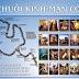 Giải đáp phụng vụ: Kinh Mân Côi và các việc khác kính Đức Mẹ