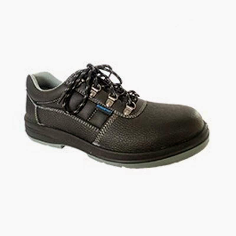 Sepatu Bikers HS-003