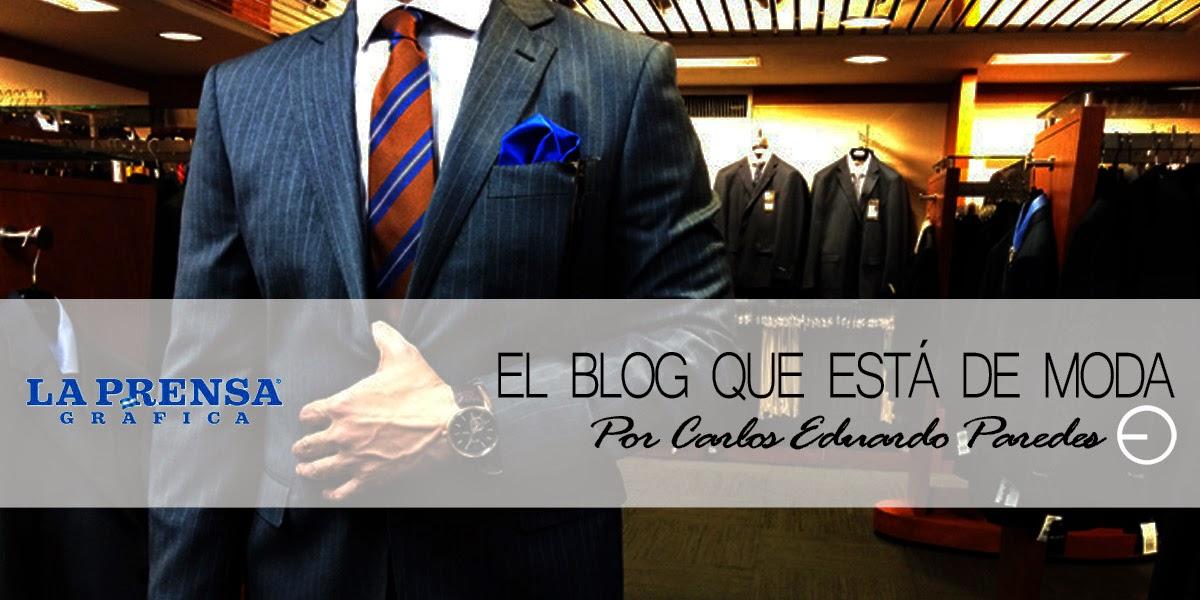 El Blog que está de Moda