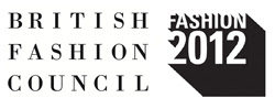 British Fashion Council announces further plans for Britain Creates