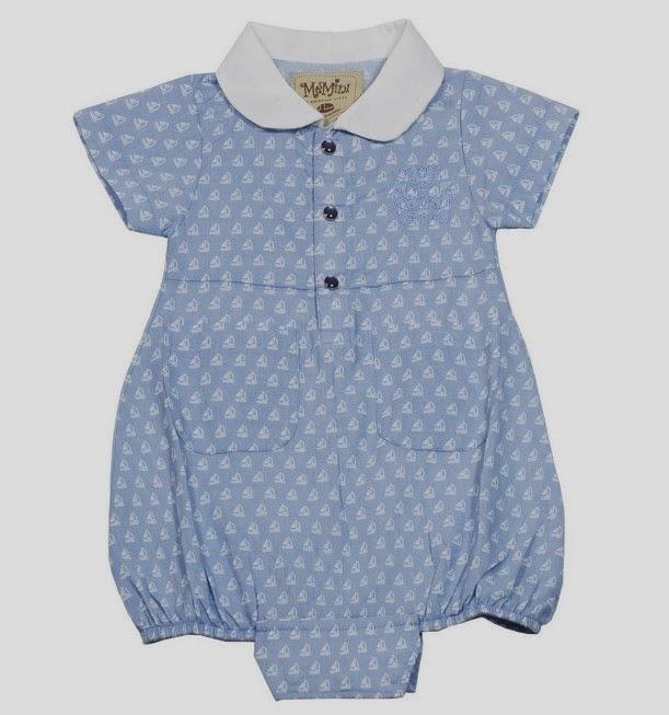 MeMini Barneklær - klær til baby og gutt