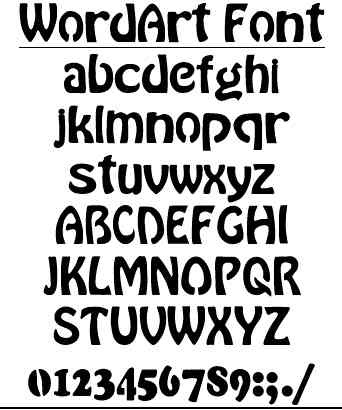 Scroll Saw Alphabet Patterns Free http://www.scrollbench.com/2011/04/designing-scroll-saw-patterns-fonts.html