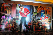 RaceGurram movie audio launch photos-thumbnail-1