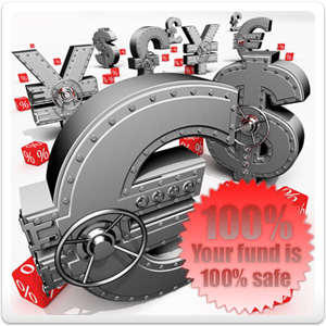 Forex rollover interest